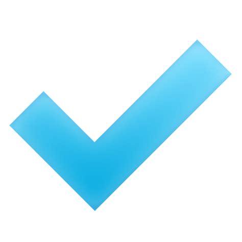 Ok Search Ok Icon Icon Search Engine