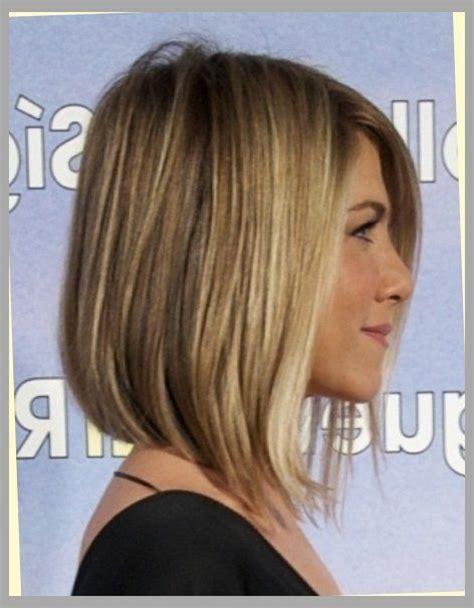 aniston bob hairstyle aniston hair bob beautyhairhome remedies