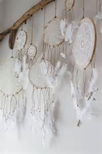 Vintage romance 33 lace home d 233 cor ideas digsdigs