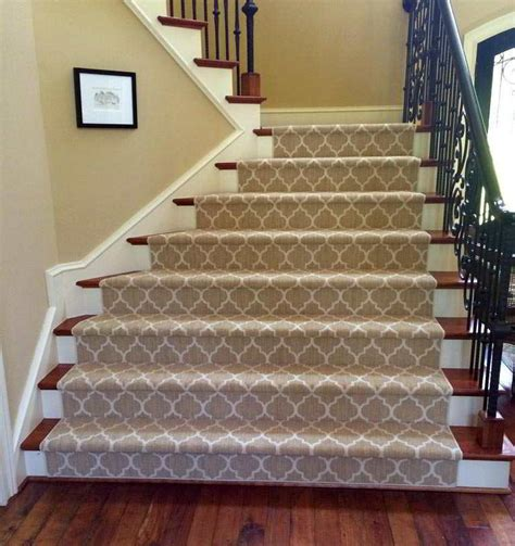 Karpet Tangga harga motif model karpet anak tangga rumah mewah minimalis