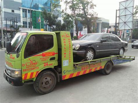 Jasa Derek Mobil Jasa Derek Mobil Di Medan Sumatera Utara 24 Jam Dlong Co Id
