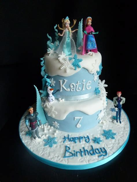 228 best images about Cake on Pinterest   Birthdays, Cakes