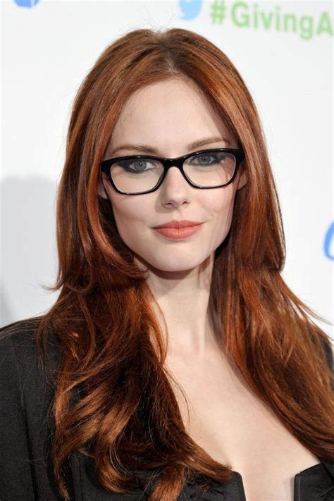 hairstyles for long hair glasses best long hairstyles for women over 50 with glasses tags