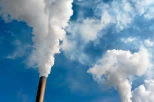 Air Quality Air Pollution Ability