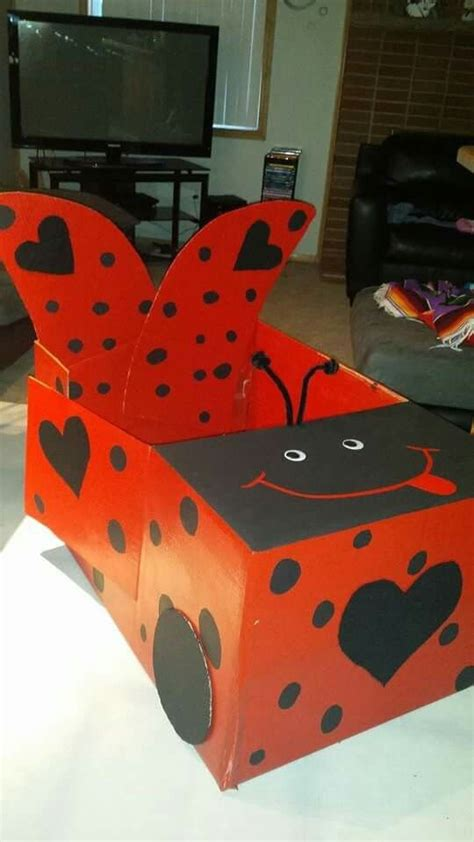 jeep box car best 25 cardboard car ideas on cardboard box