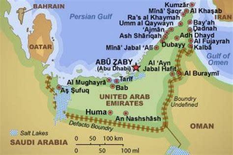 emirates zip code what is the zip code for al ain uae maps computerloadzone