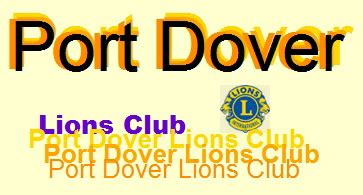 Pdlc Logos Graphics And Emblems Lions Club Letterhead Template