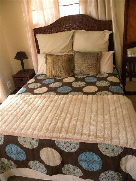 ladysmith bed and breakfast lelo s bed and breakfast ladysmith accommodation