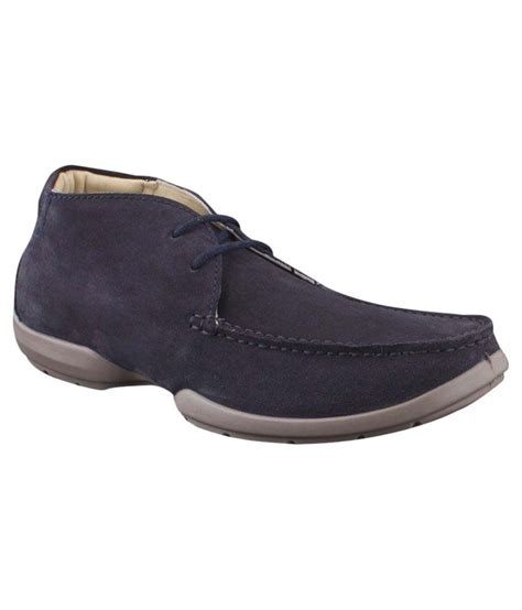 lifestyle m bel woodland gc 1404114 dnavy lifestyle navy casual shoes