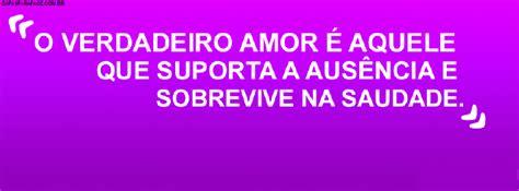 imagenes tiernas en portugues frases de amor en italiano fotos dibujos e imagenes
