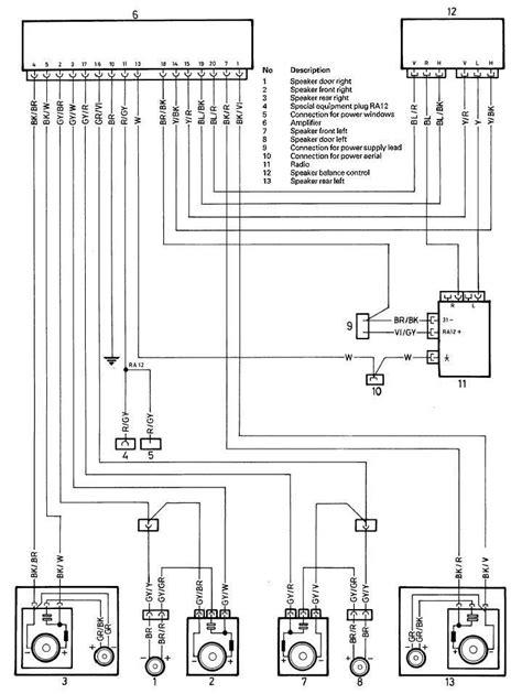 E36 Wiring Diagrams Bmw E46 Harness Diagram Wiring Data