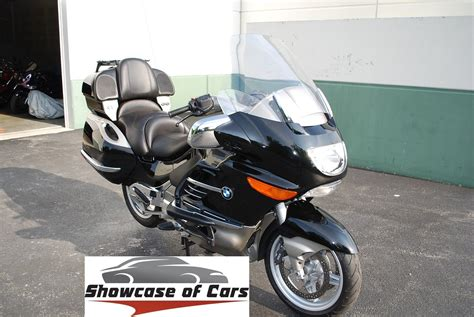 bmw highway cvm touring accessories bmw motorcycle highway pegs html