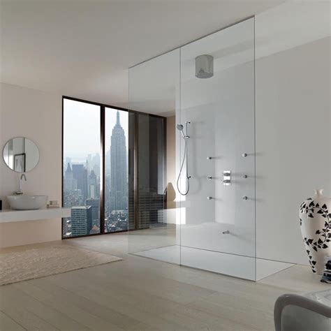 bossini soffioni doccia bossini oki 200 soffione doccia dal design moderno a un getto