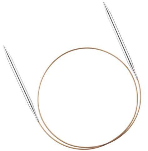circular knitting needle circular knitting needles modern knitting