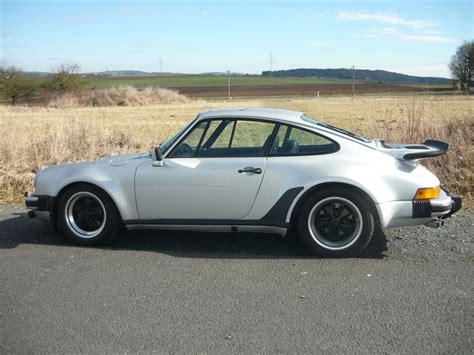 Porsche 911 Turbo 3 0 by 1976 Porsche 911 Turbo 3 0 Coys Of Kensington