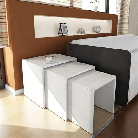home decor furniture ada home decor furniture dkrn1001 modern minimalist white