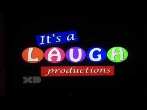 gravy boat disney channel it s a laugh productions disney channel original 2009