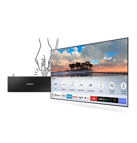 Remote Tv Led Lcd Samsung Dijamin Conect Garansi Uang Kembali samsung 55 quot 55mu7000 4k uhd smart led tv in pakistan