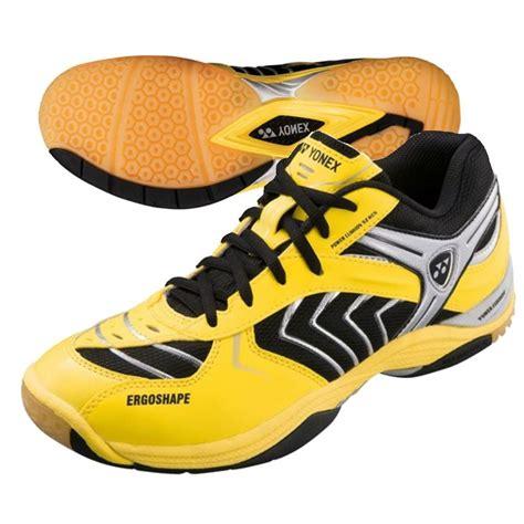 badminton shoes yonex shb 92mx badminton shoes sweatband
