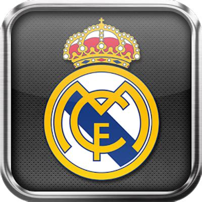 imagenes del real madrid con mensajes frases real madrid frases rmcf twitter