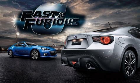 fast  furious cars wallpapers wallpaper cave