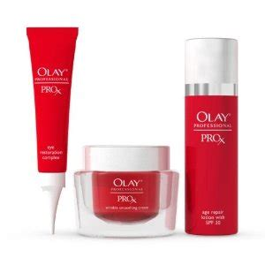 Set Olay Regenerist last minute gift ideas makeup and skin care all the best makeup tips