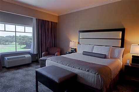 best western miami best western plus miami airport hotel suites