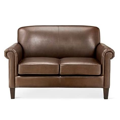 Clearance Chaise Lounge Sofas Amp Sectionals Target