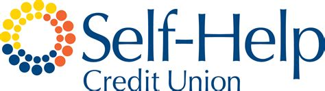 Forum Credit Union Discounts Newsmakers Forum On Housing For Those With Mentall Illness In Nc
