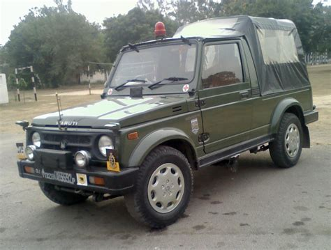 jeep maruti file maruti jeep jpg wikimedia commons