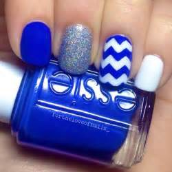 nail color ideas 40 simple and fashionable nail ideas for 2016