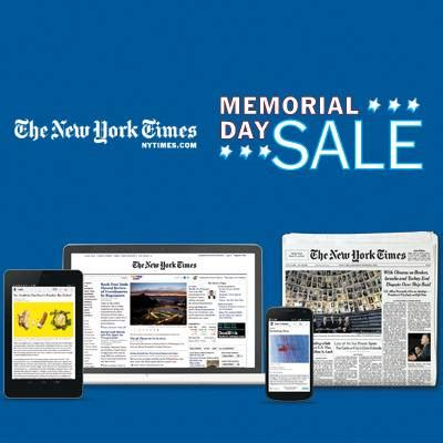 new york times gift subscription home delivery