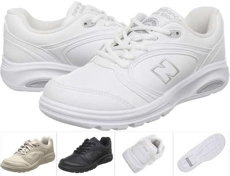 most comfortable shoes for male nurses best nursing shoes to suit your busy work style 187 comforthacks