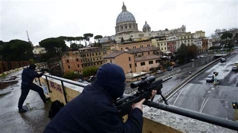 sede servizi segreti italiani terrorismo la mappa degli obiettivi in italia cinema