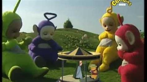 list of teletubbies episodes and videos wikipedia video teletubbies 11 ep 7 indonesia teletubbies wiki