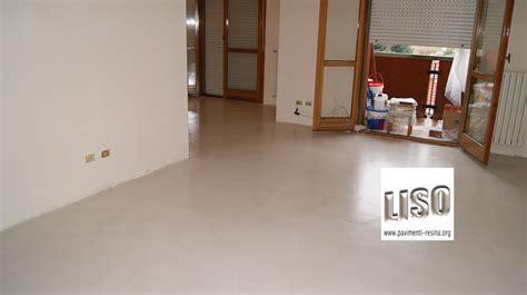 pavimenti in resina prezzi 2013 imbiancatura appartamento prezzo antonio liso