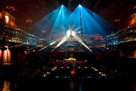 house music clubs in nyc webster hall begins quot brite nites quot weekly party