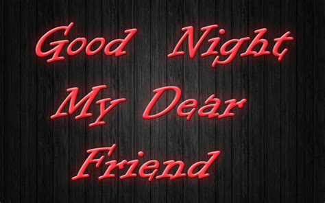 my dear my dear quotes images