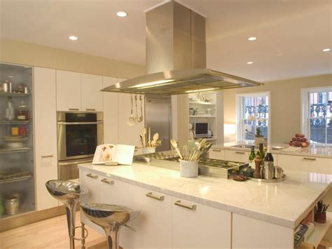 gourmet kitchen designs gourmet kitchens hgtv