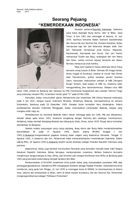 biography of imam bonjol contoh biografi pahlawan fragrance coupon