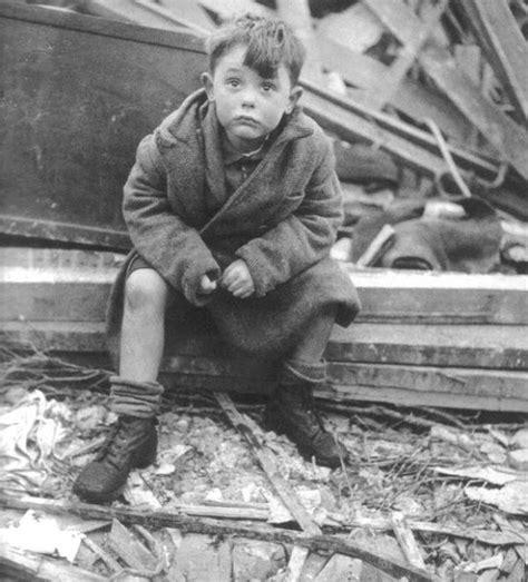 imagenes fuertes segunda guerra mundial impactantes fotografias de la segunda guerra mundial