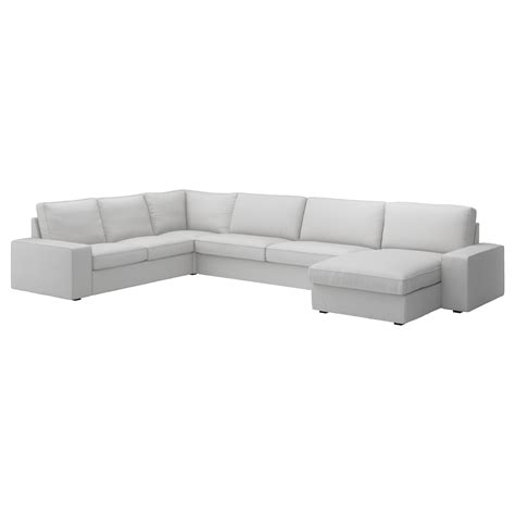 cheap leather chaise lounge leather chaise sofa bed singletary sleeper sectional