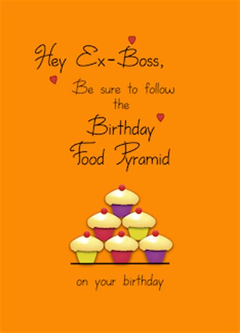 funny happy birthday wishing card segerioscom