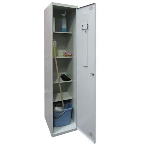armario de metal simonlocker diy cabinet