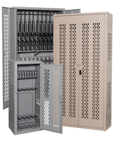 argos kitchen cabinets cabinet argos memsaheb net