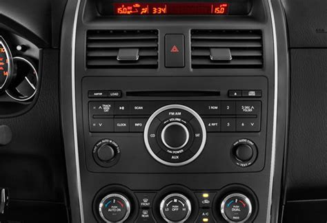 2009 mazda 6 stereo wiring diagram wiring diagram with