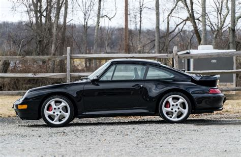 porsche 993 turbo wheels 1996 porsche 993 turbo wheels auction shows