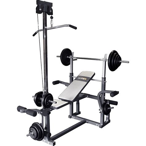 different types of bench press bars how long is a bench press bar 28 images 10 bench press