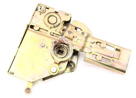 Car Door Latch Mechanism door latch car door latch mechanism