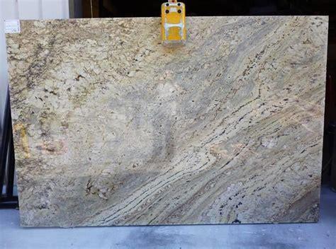 Granite Specials Color Spotlight Typhoon Bordeaux Granite Countertop